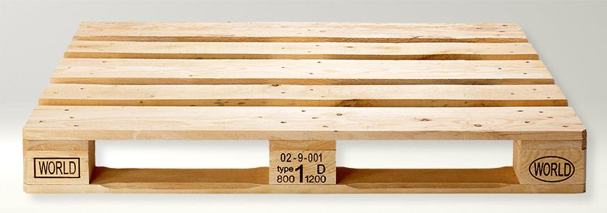 paletten kauf und verkauf home. Black Bedroom Furniture Sets. Home Design Ideas